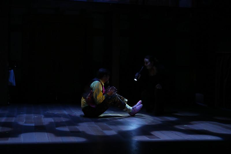 Twelfth Night-216.jpg