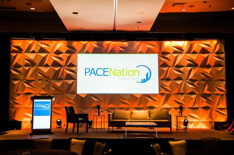 PaceNation-04.04.19-002.jpg