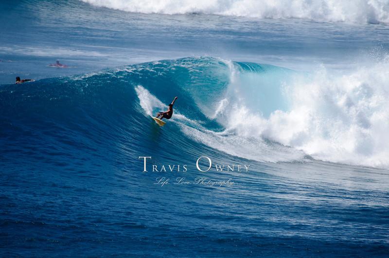 2010 Maui-182.jpg