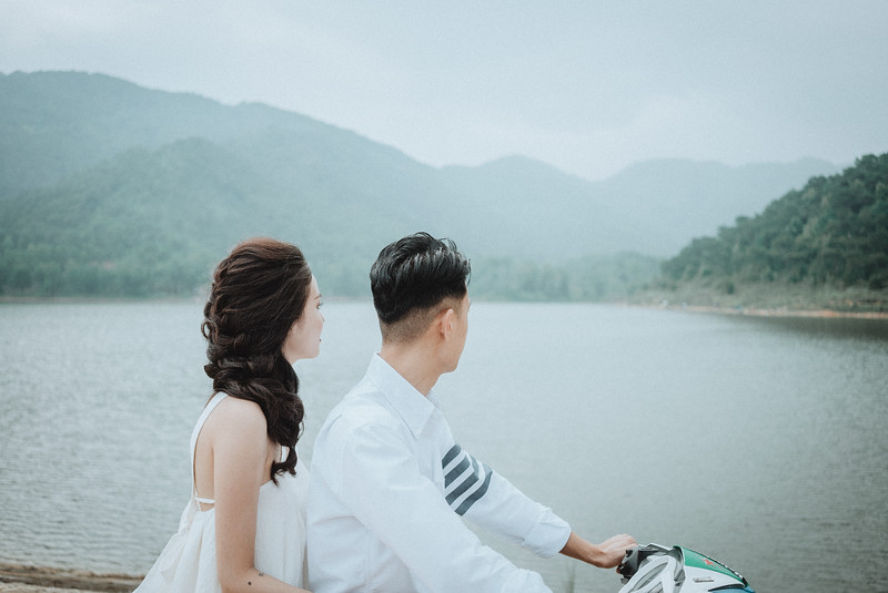 Tu-Nguyen-Destination-Wedding-Photography-Elopement-Vietnam-Pali-Louis-w-139.jpg