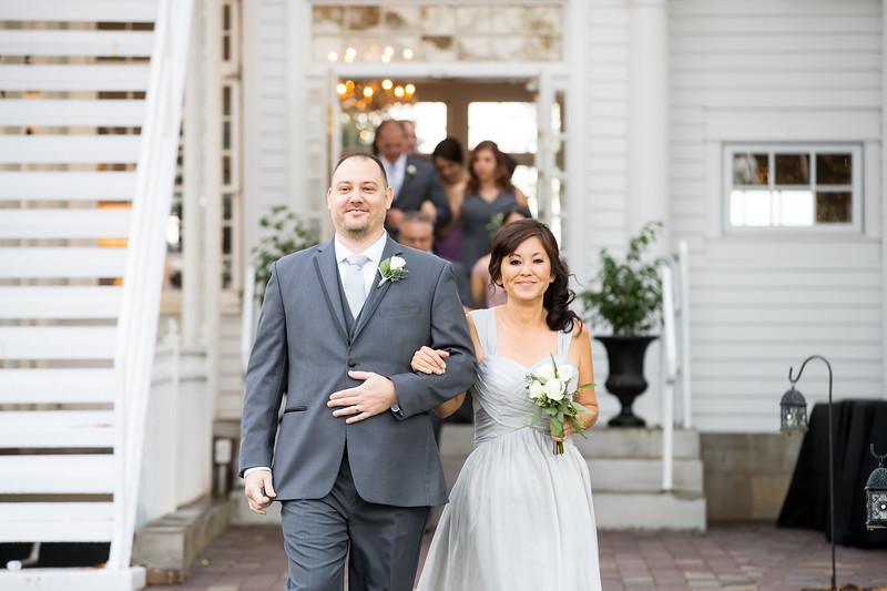 20170929_Wedding-House_0448.jpg