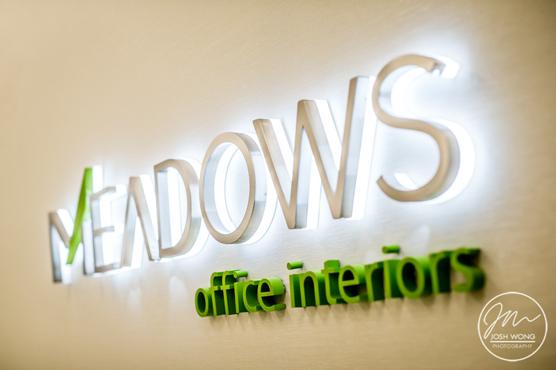 Metropolis Magazine - State of Design Hosted by Meadows Office Interiors