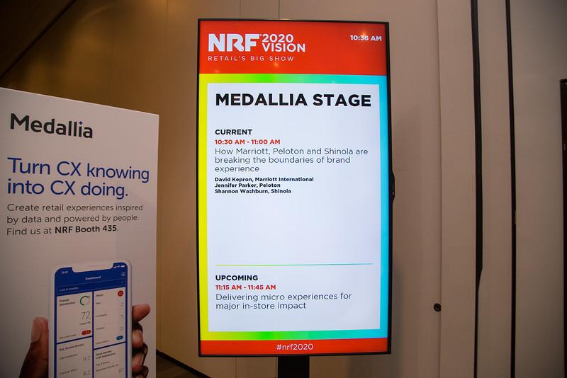 NRF20-200114-103547-4741.jpg