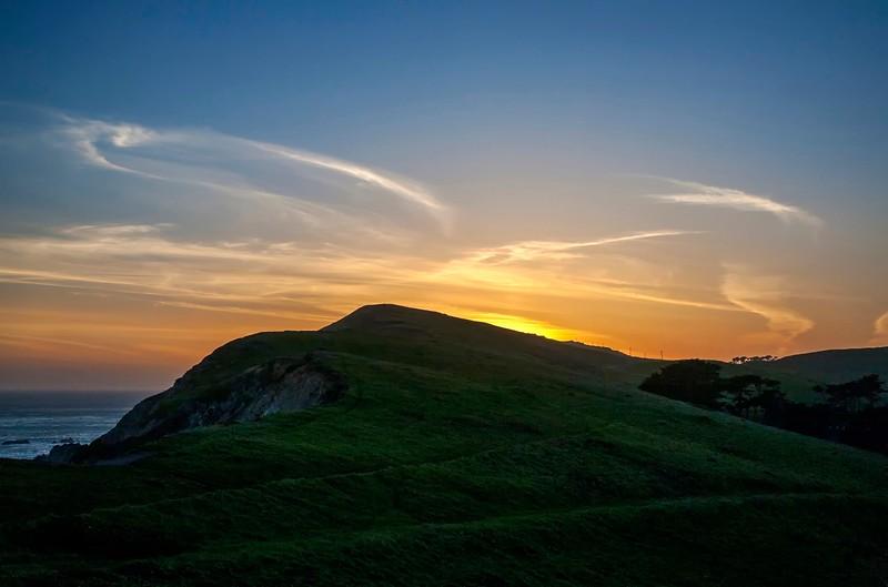 Chimney rock sunset2.jpg
