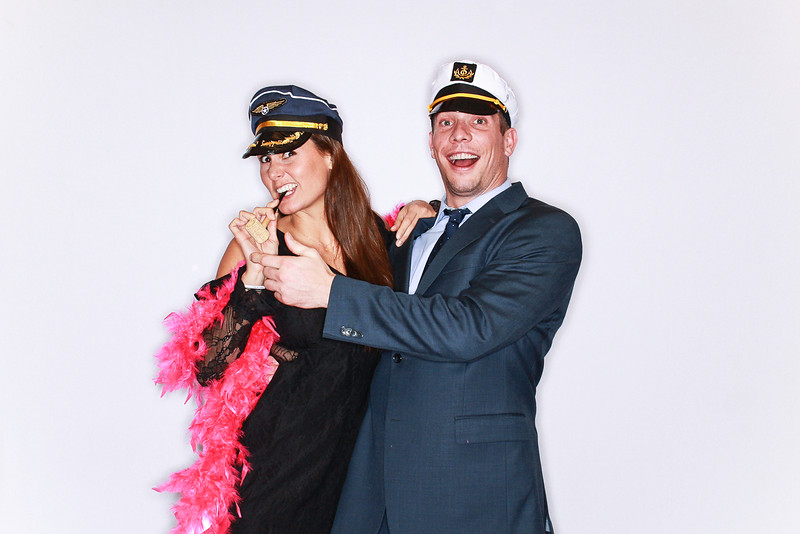 Russell And Anne Tie The Knot At DU-Photo Booth Rental-SocialLightPhoto.com-27.jpg