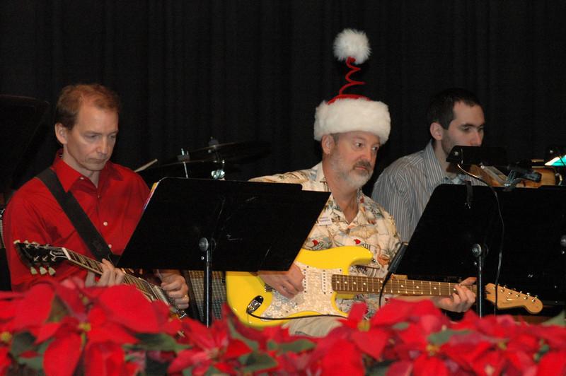 Asbury Youth Praise Christmas Concert 2007_19.JPG