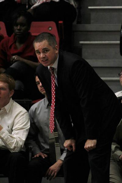 Coach Holtmann