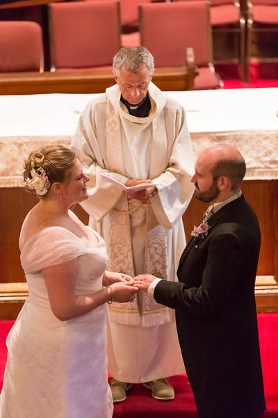 Mari & Merick Wedding - Ceremony-80.jpg