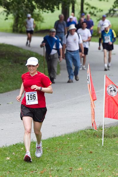 marathon10 - 703.jpg