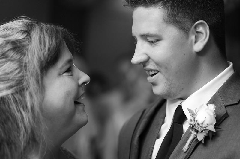 wedding_308.jpg