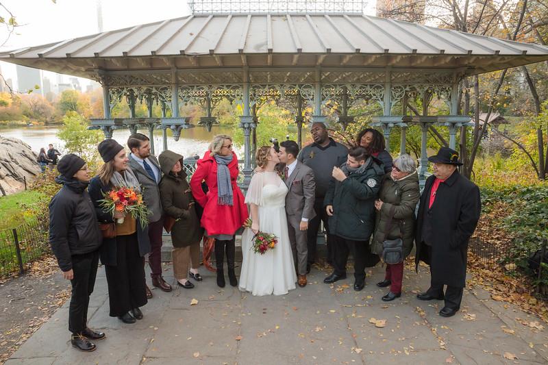 Central Park Wedding - Caitlyn & Reuben-204.jpg