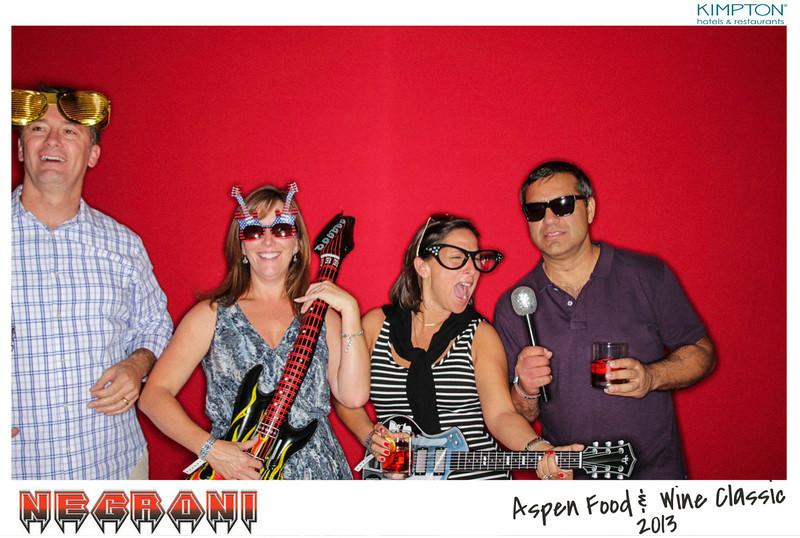 Negroni at The Aspen Food & Wine Classic - 2013.jpg-244.jpg