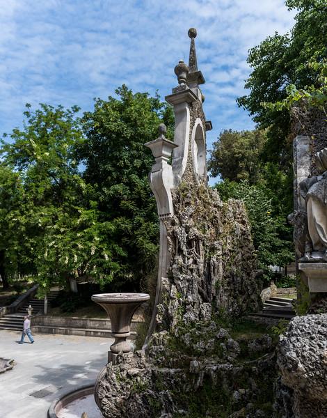 Coimbra 51.jpg