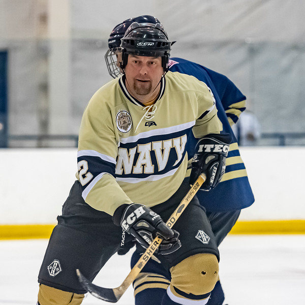 2019-10-05-NAVY-Hockey-Alumni-Game-63.jpg