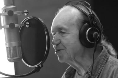 Bob Dorough Duets Recording Sessions