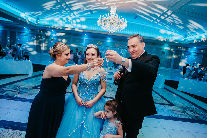 First Dance Images-437.jpg