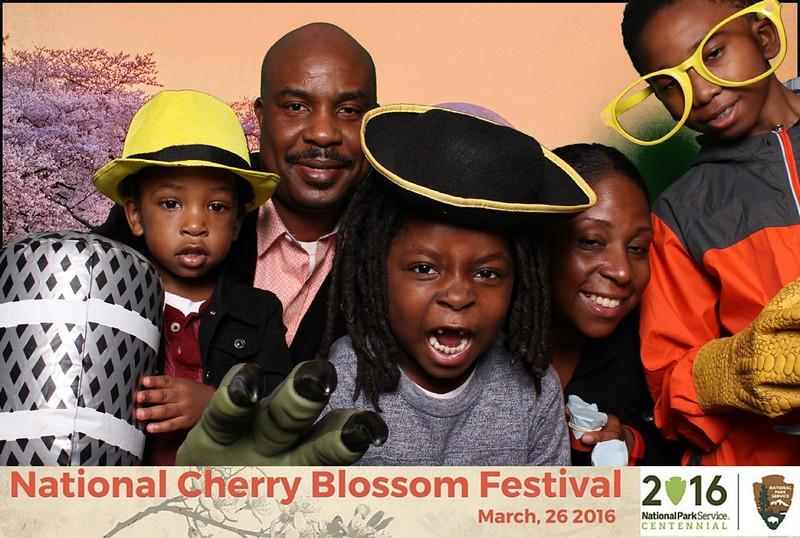 Boothie-NPS-CherryBlossom- (284).jpg