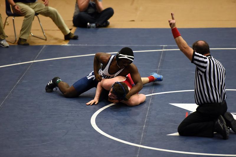 wrestling_1023.jpg