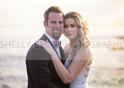 ~ Brittany & Ryan