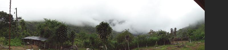 2013 Costa Rica 10 Day Session 1