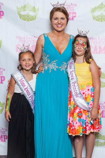 Miss_Iowa_20160608_171151.jpg