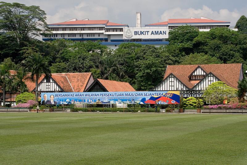 Raj Cricket Pitch 1.jpg