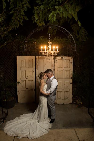 Hofman Wedding-979.jpg
