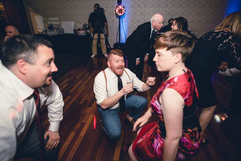 Chicago Wedding Engagement Photographer 2178.jpg