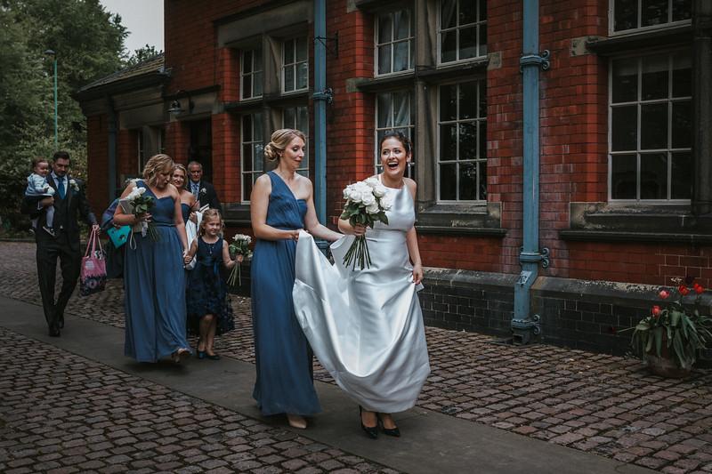 The Wedding of Nicola and Simon138.jpg