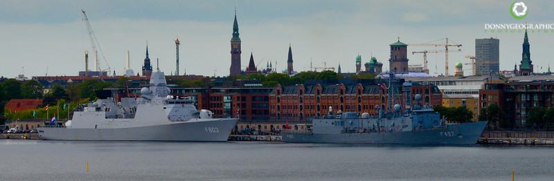 NATO in Copenhagen.jpg