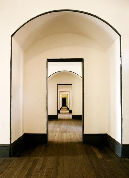 fort_doorway.jpg