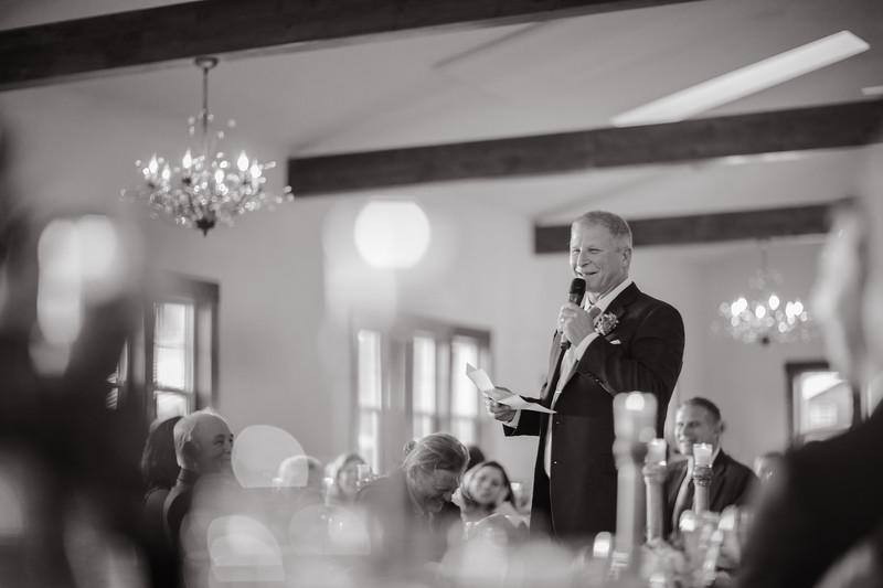Seattle Wedding Photographer-1346.jpg