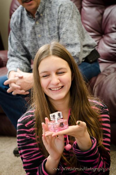 20111225_ChristmasMorning_0035.jpg