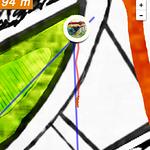 PUEBLO MAP 2 A .png