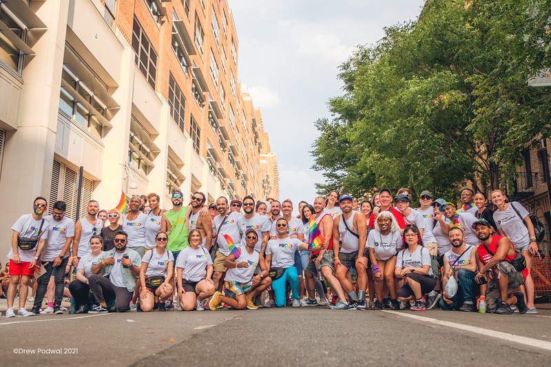 NYC-Pride-Parade-2018-HBO-01.jpg