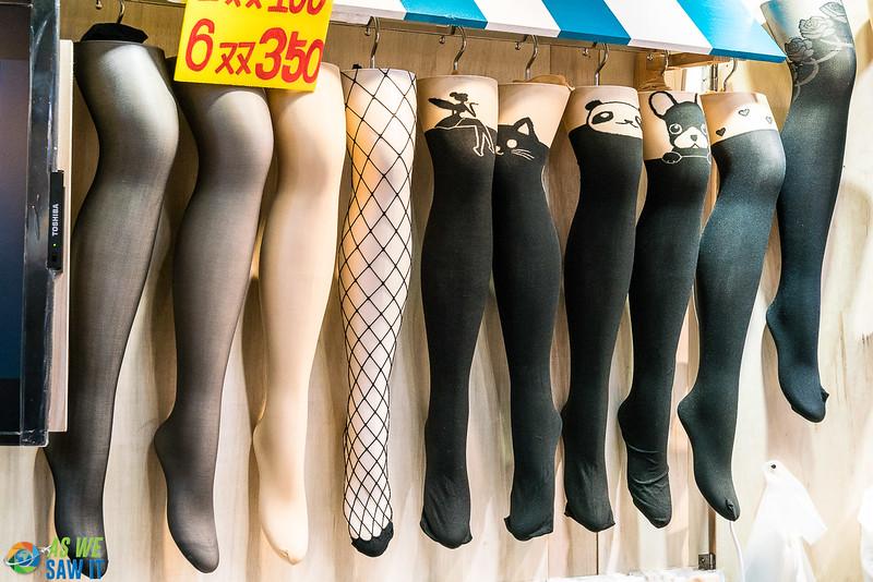 Shilin-Night-Market-09917.jpg