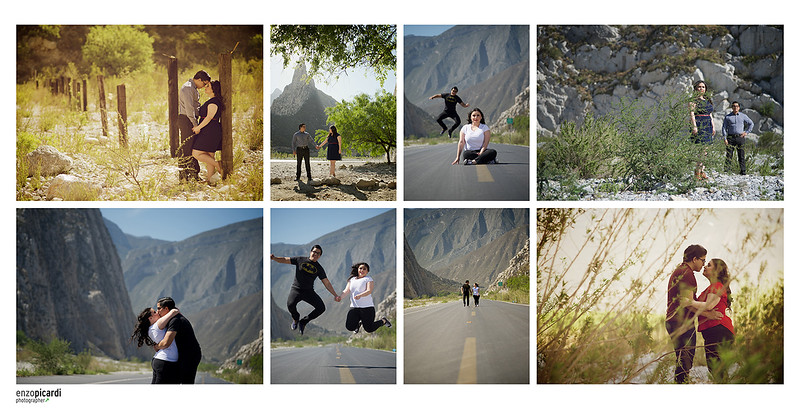 collage_huasteca_01.jpg