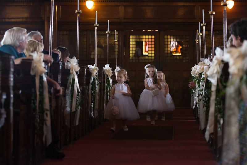 Meredith Wedding JPEGS 3K-283.jpg