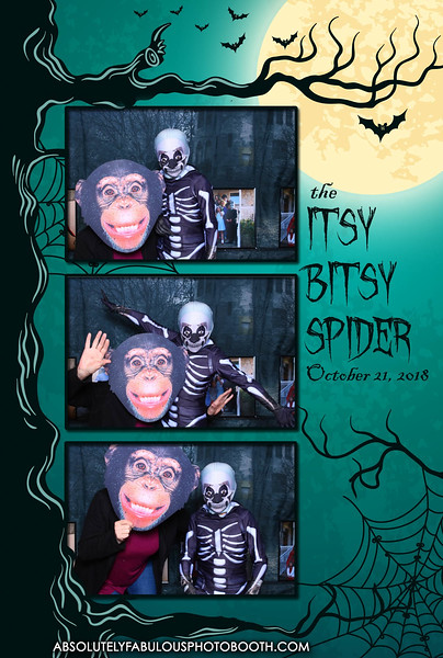 Absolutely Fabulous Photo Booth - (203) 912-5230 -181021_183658.jpg