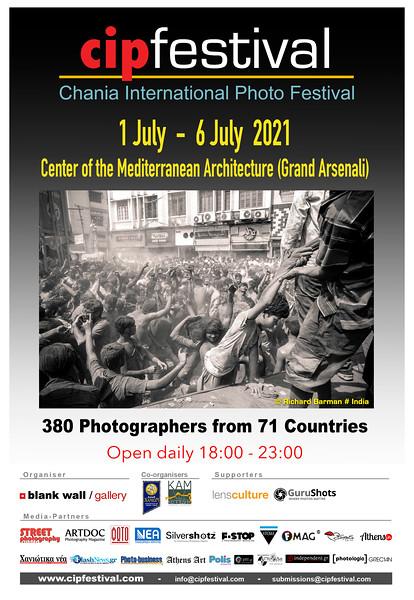poster (2021).jpg