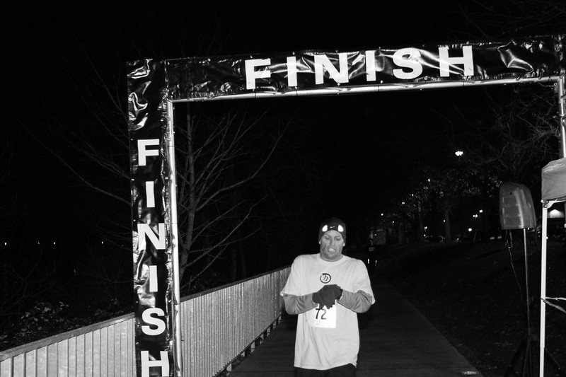 First Run 2011 New Year's Eve -48.jpg