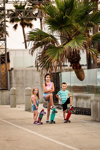 San Diego Skateboards 2020--14.jpg