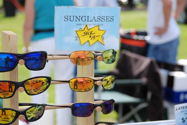1025 sunglasses.JPG