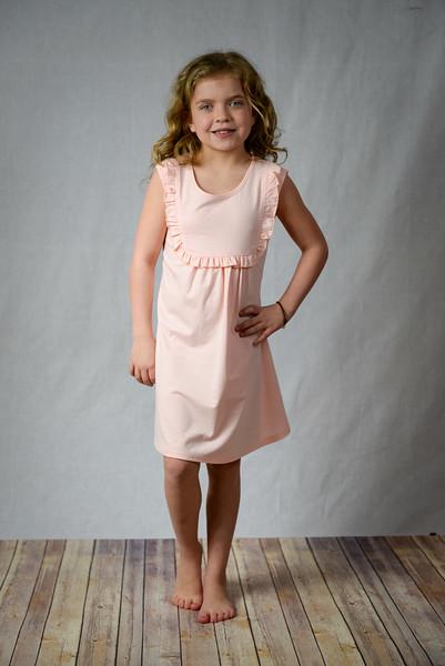 Tiffany Bates Clothing shoot 2015-108.jpg