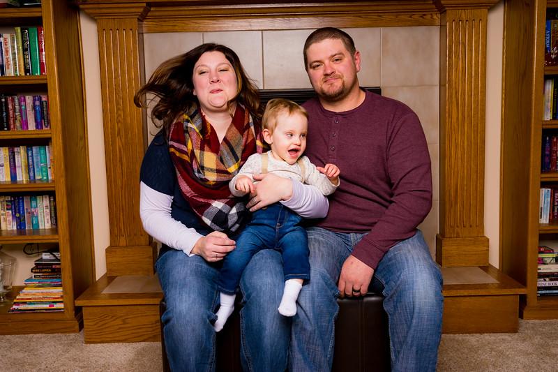 Family Portraits-DSC03371.jpg