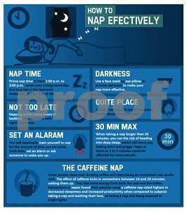 a-right-and-a-wrong-way-to-nap