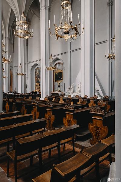 20180717_104052_augustinerkirche_full_4852.jpg