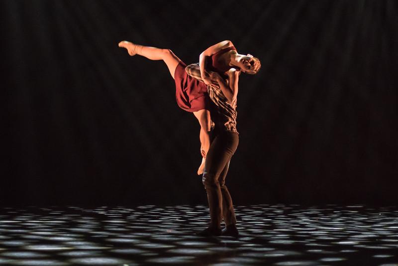 170225 Thodos Dance Chicago (Photo by Johnny Nevin) -854.jpg