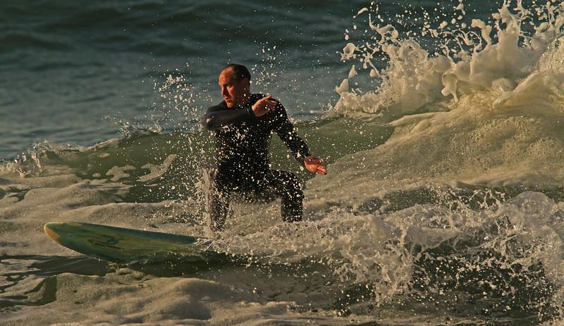 surferrodeobestC1600.jpg