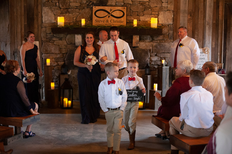 423_Mills-Mize Wedding.jpg